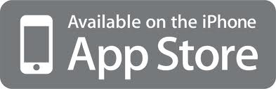 Apple Apps Available